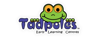 Tadpoles Early Learning Cashmere
